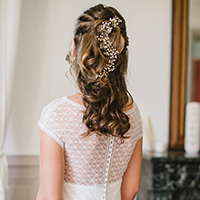 coiffure mariage coiffeuse a domicile valence