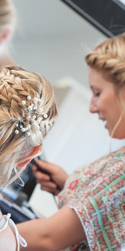 coiffure mariage drôme valence