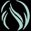 LogoMakr-1jwOYy